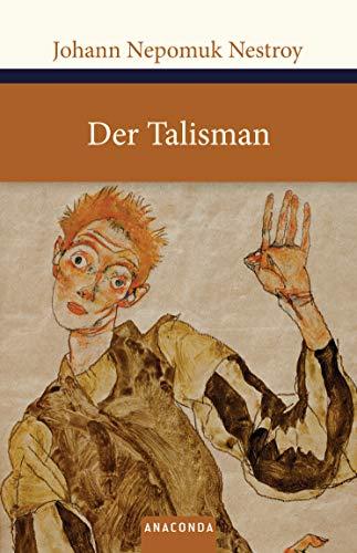 9783866475595: Der Talisman