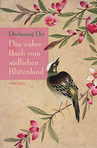 9783866475977: Das wahre Buch vom südlichen Blütenland
