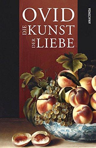 Werke in zwei Bänden - Bibliothek der Antike - Ovid.