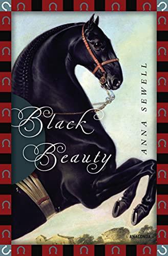 9783866476141: Black Beauty