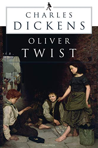 9783866477735: Oliver Twist