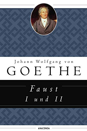 9783866477742: Faust I und II