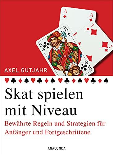 9783866479098: Skat spielen mit Niveau