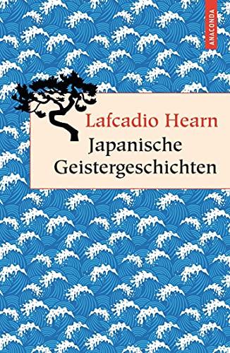 9783866479210: Japanische Geistergeschichten