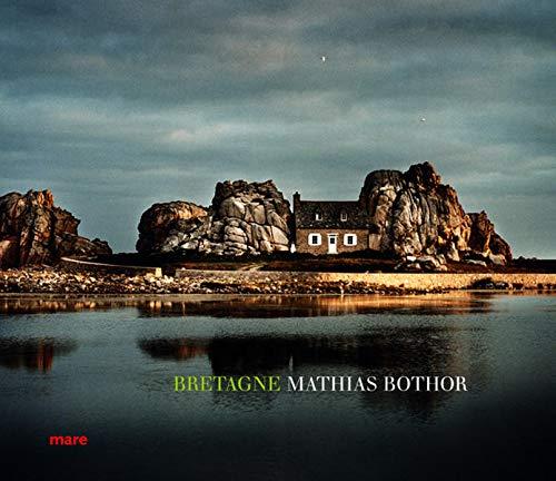 Bretagne: Mathias Botho