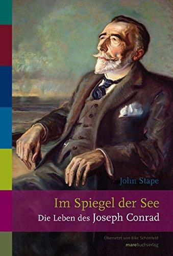 Im Spiegel der See: John Stape