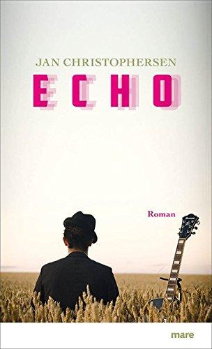 9783866482043: Echo