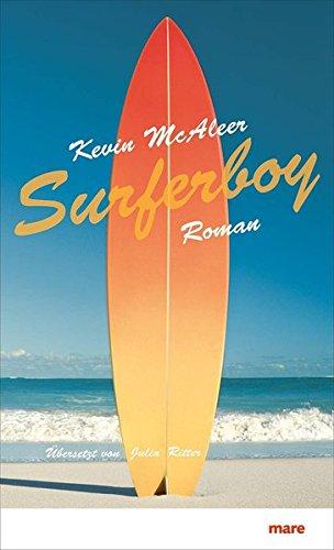 9783866482227: Surferboy