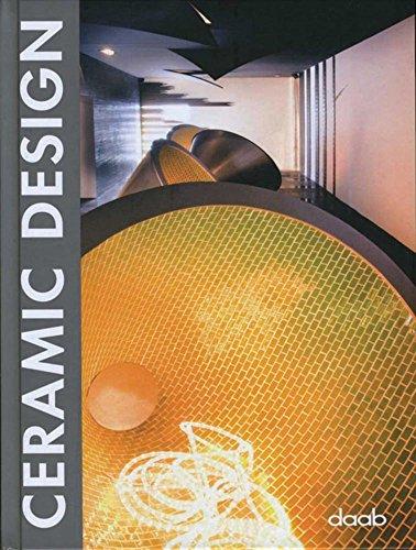 Ceramic design: Eva Marin