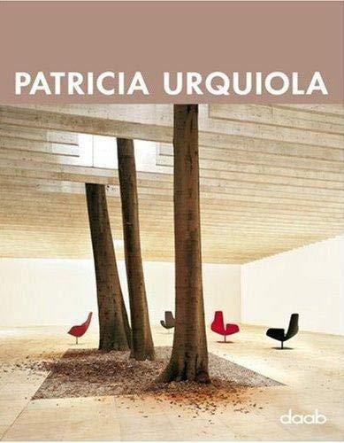 9783866540699: Patricia Urquiola