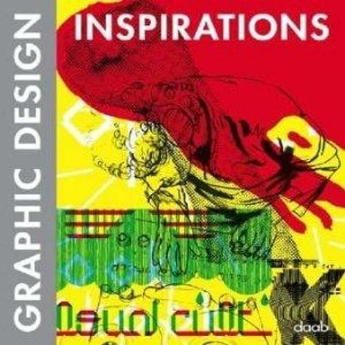 Graphic Design Inspirations: Gaertner, Flo