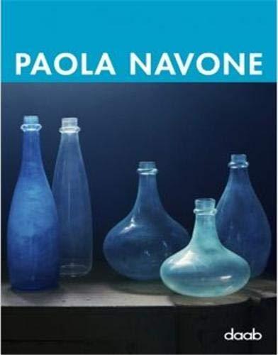 9783866541085: Paola Navone / multilingue