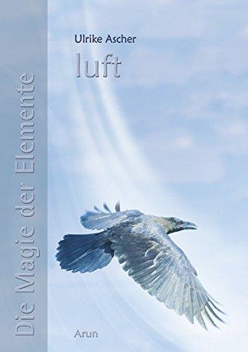 9783866630291: Die Magie der Elemente: Band 4: Luft