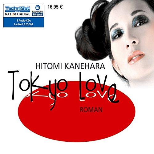 9783866677630: Tokyo Love