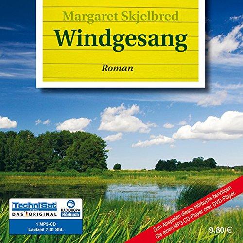 9783866679580: Windgesang: Vestfold-Trilogie