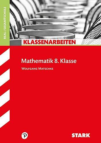 maetschke - ZVAB