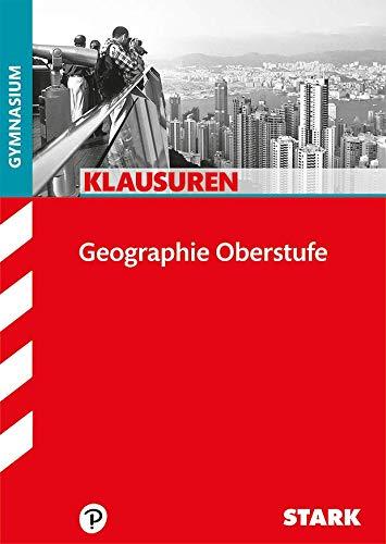 Klausuren Geographie Oberstufe: Rainer Koch