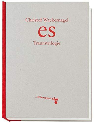 es: Christof Wackernagel