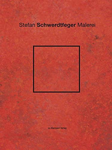 Malerei: Stefan Schwerdtfeger