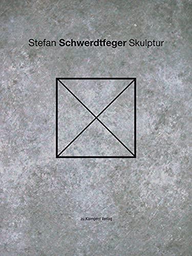 Skulptur: Stefan Schwerdtfeger