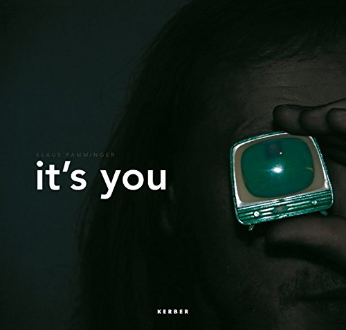 It's You (3866780796) by Klaus Pamminger