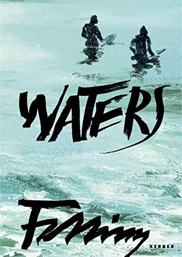 9783866780989: Rainer Fetting: Waters