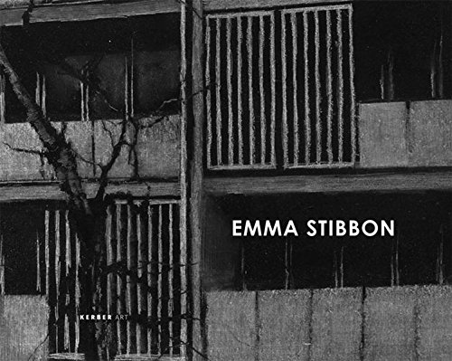 9783866782754: Emma Stibbon: CityLandscapes (Kerber Art (Hardcover))