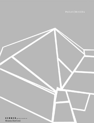 Paolo Chiasera (9783866783010) by Lorenzo Benedetti; Roland Nachtigäller; Carson Chan; Thomas Niemeyer