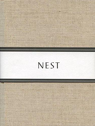 9783866783690: Bjorn Braun/ Nest