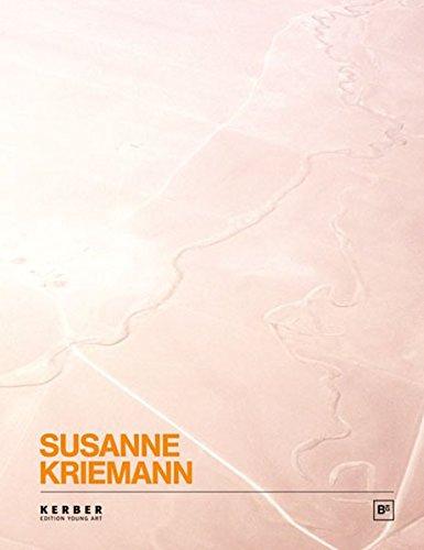 9783866784666: Susanne Kriemann