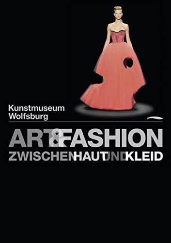 9783866785250: Art & Fashion