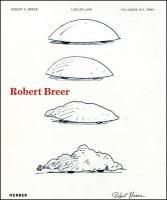 Robert Breer.: Breer, Robert