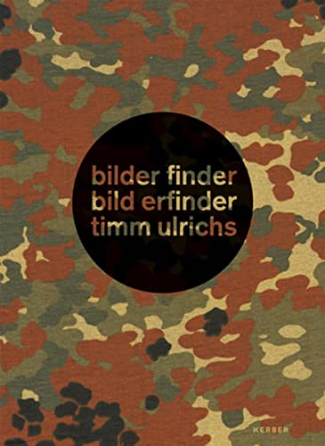 Timm Ulrichs: Amely Deiss