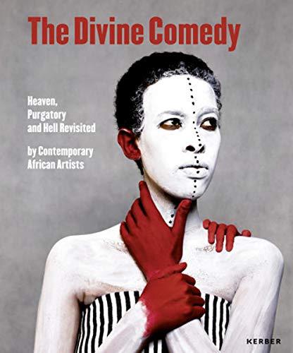 Divine Comedy: Pep Subir�s