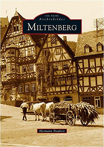Miltenberg - Hermann Neubert