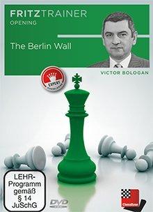 9783866814967: Victor Bologan: The Berlin Wall
