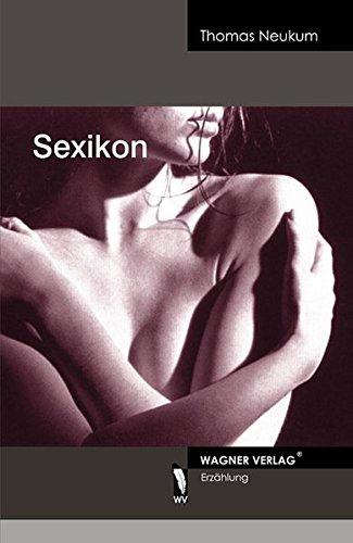 Sexikon: Thomas Neukum