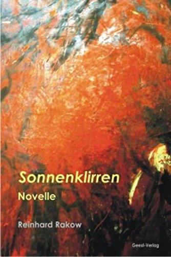 9783866852518: Sonnenklirren