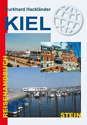 9783866869646: Kiel