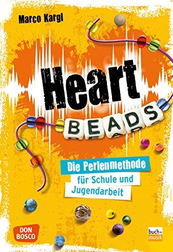 Heartbeads: Marco Kargl