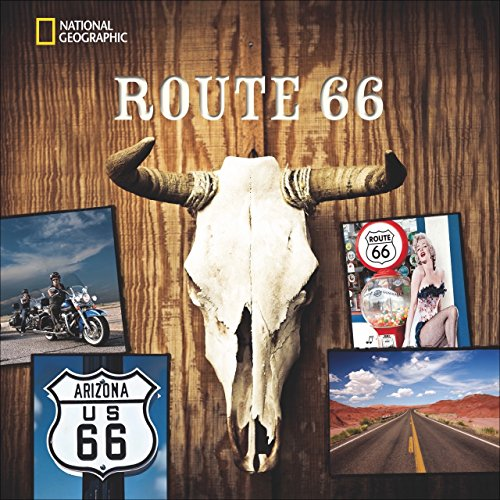 9783866902831: Route 66