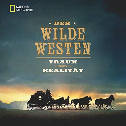 9783866903043: Der Wilde Westen: Traum und Realität