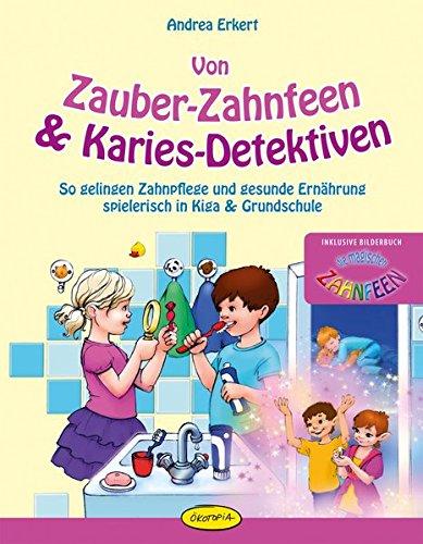 Greifpuzzle Tierversteck Svetlana Loutsa Spiel Deutsch 2016 Puzzles & Geduldspiele