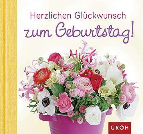 Herzlichen Gluckwunsch Zum Geburtstag Alles Gute Von Winter Lena