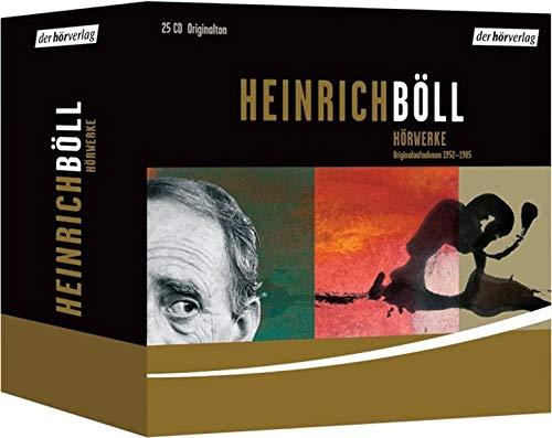 9783867171038: Horwerke: Lesungen / Reden / Interviews