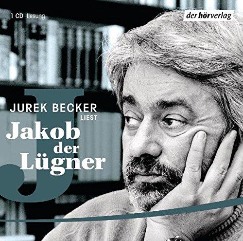 Jakob der Lügner: Jurek Becker