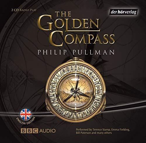 9783867171939: The Golden Compass (His Dark Materials, #1)