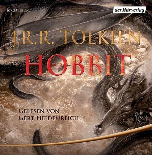 9783867174435: Der Hobbit