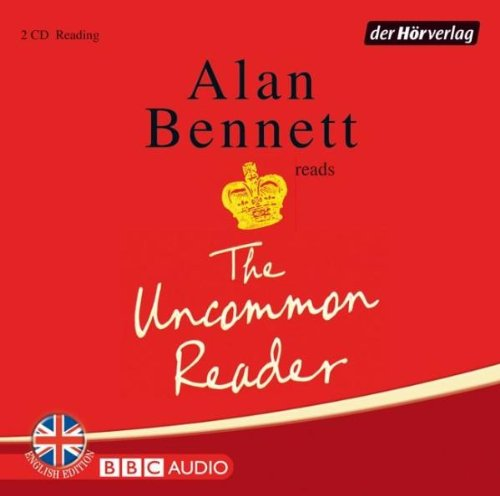 9783867174916: The Uncommon Reader