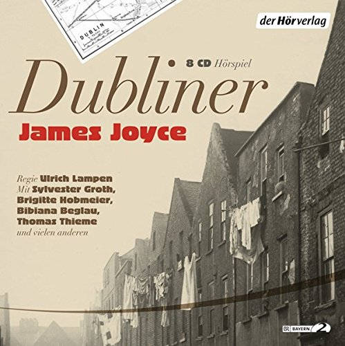 9783867178341: Dubliner